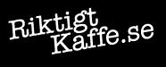 logo-riktigtkaffe.png