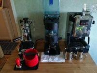 kaffehörnan.jpg