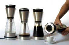 kahva (1).jpg