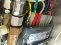 7DF46D2A-8683-4D34-9792-6553995815BD.jpg
